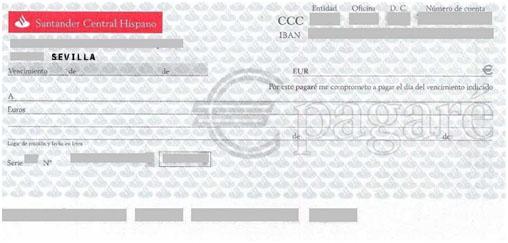 Pagar andaluc a emprende manual para emprender - Pisos santander central hispano ...