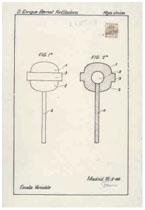 patente 01