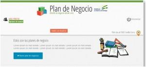 plan de negocio 3